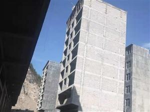 兴泉社区4室 2厅 2卫8套加一层商铺