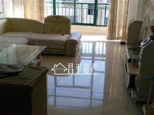 兴尔旺桐城人家精装修3房出售
