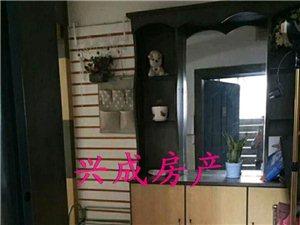 16号安居楼3室2厅1卫1200元/月