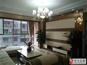江语长滩峰景4室2厅2卫99.8万元