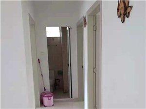兆和万泉椰风3室2厅1卫2500元/月