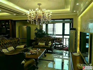 江语长滩20楼3室2厅2卫148万元