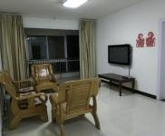 学苑春晓2室2厅1卫750元/月