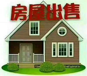 8399天元上东城三室一厅一卫72万出售