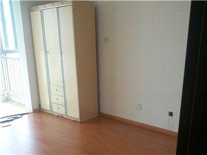 福欣园2室1厅1卫1300元/月