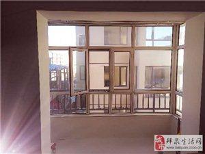 鑫海新天地2室1厅1卫5000元/月