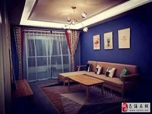 凯丽滨江3室2厅1卫78万元