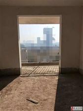 正大街3室2厅2卫55万元