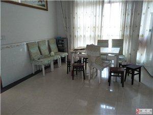 刘家井4室2厅2卫+送2房1厨51.2万元