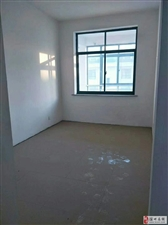 北海工商小区3室2厅1卫135万元包改合同