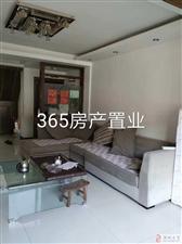 莲花小区和平学区房4室2厅2卫99万元