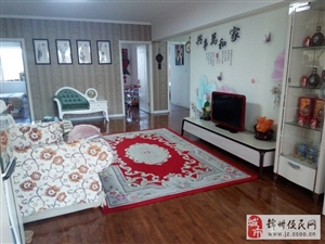书香门第3室2厅2卫145万元