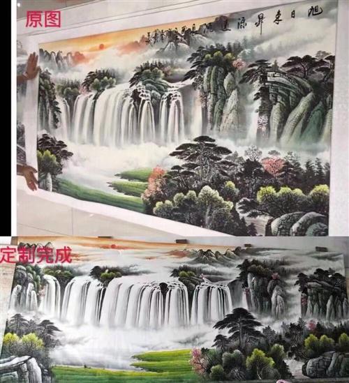二手图片2