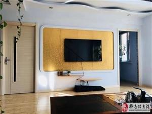 奥林新村2室1厅1卫28.5万元