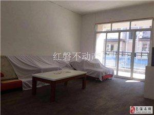 长江国际小高层3室2厅2卫72万元