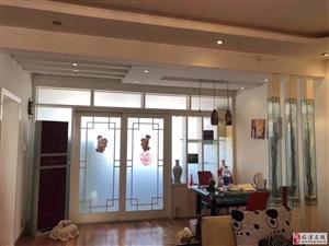 御临苑3室2厅2卫81.8万元可分期带车库