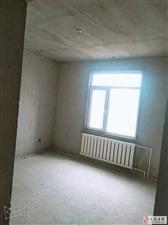 汇康园三室121平毛坯通厅看房方便