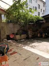 龙洲带院子和花园的精装修栋房仅售160万元