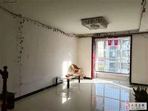 凯旋苑两室超便宜高端社区挑高高二中学片双落地窗