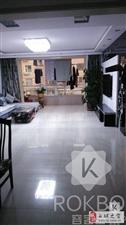 19733吉府家园B2室1厅1卫精装地热可贷款