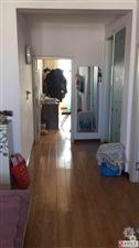 19026吉府家园B2室1厅1卫35万元
