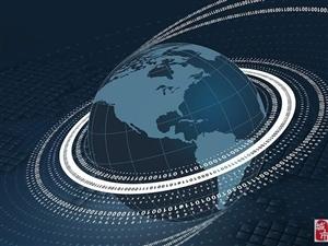 虚拟币场外交易平台井喷式爆发
