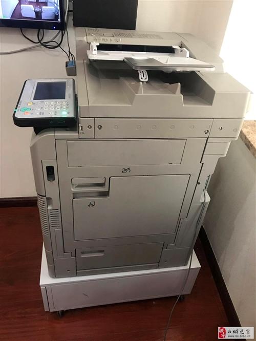 出售9成新佳能2330打印机