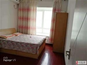 房信海景园3室2厅1卫106万元