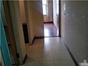 16916中行家属楼1室1厅1卫20万元