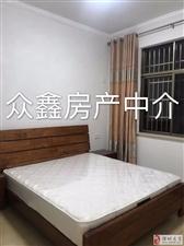 永辉附近,兴华新村,自建房1楼,2房1书房2厅1厨