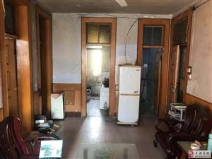 棉麻公司对面物质局有证有储藏室20万元!