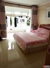 龙门山庄精装复式婚房5室3厅2卫全家地暖