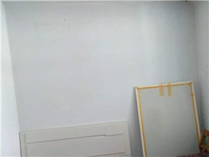 14206白鹤1区3室1厅1卫