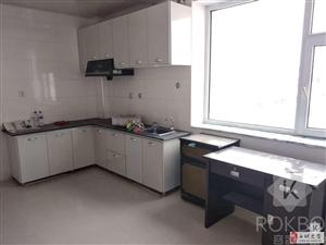 23329弘兴家园2室1厅1卫18万元