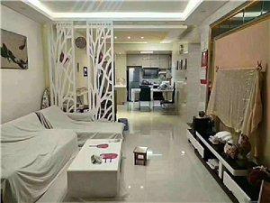 纳帕溪谷2室2厅1卫105万元