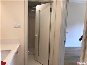 恒大精装3室单价8000多115万元