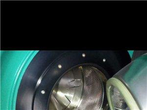 干洗设备转让
