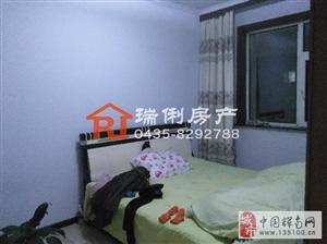 朝阳镇辉发小区2室1厅1卫37.5万元