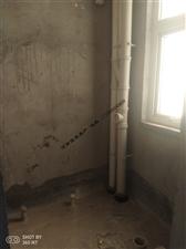 二社区2室1厅1卫33万元