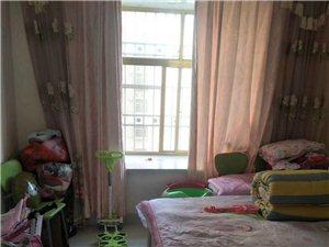 康桥丽景3室2厅2卫88万元精装修大三居