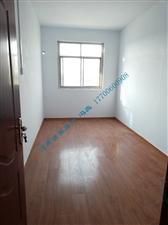 (168)祥和1街3室2厅1卫30万元