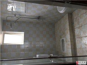 出租烟霞丽景4楼套2精装房,啥子家电都有不需要家电