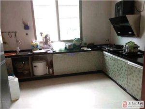 抢购栋房带私家院龙州欧屋垅9室2厅6卫160万元