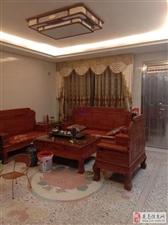 里仁翰林新村豪华栋房280平4室3厅3卫138万元