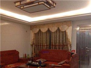 里仁翰林新村豪装栋房拎包入住138万元