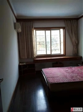 海正阳光3室2厅2卫1000元/月