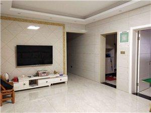 融家地产:侨联旁新装4室2厅2卫53.8万元