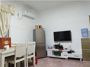 融家地产:实验小学旁3室2厅1卫33.8万元