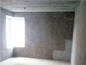 葡萄园二期5室2厅3卫53.8万元