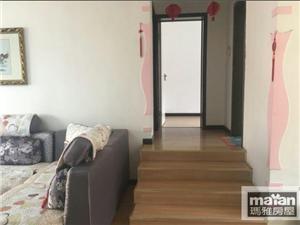 【玛雅房屋推】广汇小区3室2厅1卫48.5万元